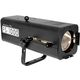 ADJ American DJ FS-1000 Follow Spot Light with Stand