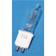 HX-600 115V 575W Halogen Lamp - 300 Hour