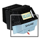Shure SS35C Replacement Stylus For SC35C Cartridge