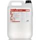 Martin Jem Pro Smoke Super Water Fog Fluid 5L    +