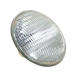 GE PAR46 200W 120V Sealed Beam Par Lamp Medium