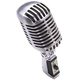 Shure 55SH-2 Vintage Classic Microphone