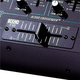 Rane Replacement Crossfader F-60 MP24z MP22z MM8z