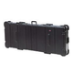 SKB Universal 88 Note Keyboard Case With Wheels