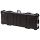 SKB 5014W 76 Note Keyboard Case W/Wheels