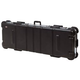 SKB 4214W 61 Note Keyboard Case W/Wheels