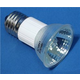 JDR-50-E27 Lamp for P16 Par Can 120V 50 Watt