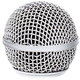 Shure Replacement Microphone Grill for SM58