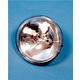 GE PAR36 50W 28V Pinbeam Sealed beam Lamp (4505)