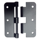 Replacement Take-a-part Hinge for Rack & DJ Cases