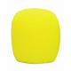 Astatic Small Windscreen (Yellow)