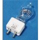 DYS-600 120V 600W Halogen Bi-Pin Lamp - 75 Hour