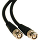 100 Ft BNC Coaxial Cable