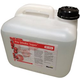 Martin Pro Smoke Super Fog Fluid 9.5L/2.5 Gallon +