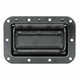 Replacement Handle for Racks & Cases 4 in X 6 In