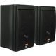 JBL Control 5 Compact Control Monitor Speaker Pair