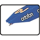 Ortofon DJ S Replacement Stylus for Cartridges