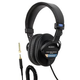 Sony MDR 7506 Studio Standard Folding Headphones
