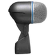 Shure BETA Supercardioid Swivel Mount Microphone