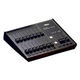 Leviton 8 Channel Stage Lighting Controller