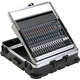 SKB 12U Pop-up Rackmount Mixer Case