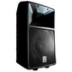 EV 300W 12 Inch 2 Way Black Speaker W/Neutrik Co