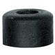 Penn Elcom Replacement Rubber Foot for Rack and DJ Cases