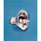 EXN 12V 50W Halogen Reflector Lamp - 4000 Hour