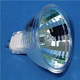 ENX 82V 360W Halogen Lamp - 75 Hour