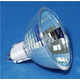 ENH 120V 250W Halogen Reflector Lamp - 175 Hour