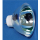EFR 15V 150W Halogen Lamp - 50 Hour