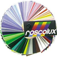Rosco Roscolux Gel Sampler