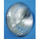 PAR64 1000W Sealed Beam Lamp Medium Flood