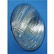 Sylvania PAR56 500W 120V Sealed Beam Lamp Medium
