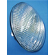 GE PAR64 500W 120V Sealed Beam Lamp Medium