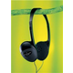 Audio Technica ATHP5 Ultra Headphones For Mp3