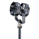 Audio Technica Mic Universal Shock Mount