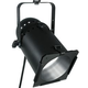 Altman PAR56 Spotlight-Fixture Only              +