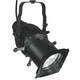 Altman 360Q 6x12 Ellipsoidal Spotlight 26 Degree +