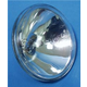 GE PAR46 50W 12V Halogen Super Spot Pinbeam Lamp