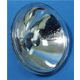 GE PAR46 30W 12V Sealed Beam Pinbeam Lamp