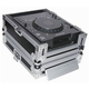 Odyssey FRCDJ Large Case For Table Top CD Players