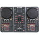 M-Audio TORQ-XPONENT DJ Performance System