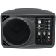 Mackie SRM-150 5In Compact Active Pa System