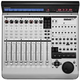 Mackie MCU Pro DAW Control Surface with Motorized Faders