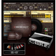NI TRAKTOR SCRATCH Complete Virtual DJ Pack
