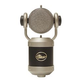 Blue MOUSE Professional Recording Microphone