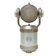 Blue OMNIMOUSE Omnidirectional Condenser Vocal Mic