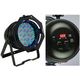 ADJ American DJ LED Par Can RGB LED Wash Light