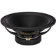 Peavey 15 in Low Rider Raw Frame Subwoofer